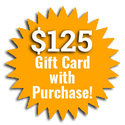 Free Gift Card 125