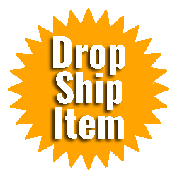 Drop Ship Item