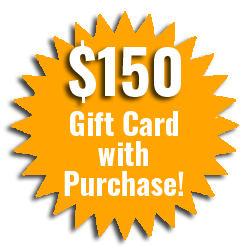 Free Gift Card 150