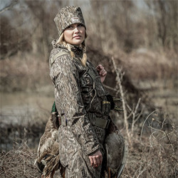 1d49c2b34aad7 Hunting Clothing - Gear Up For The Hunt | Mack's PW