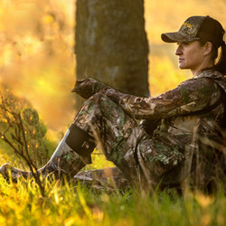 Women's/Youth Hunting