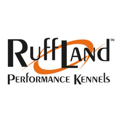 Ruff Land Performance Kennels