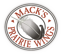 Macks Prairie Wings