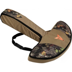 30-06 Outdoors XBC-1 Classic Crossbow Case