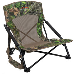 ALPS OutdoorZ Vanish Turkey Chair - Obsession