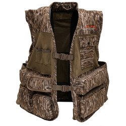 ALPS OutdoorZ Super Elite 4.0 Turkey Vest