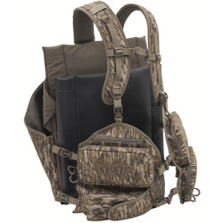Alps Outdoorz NWTF Impact Vest - Standard