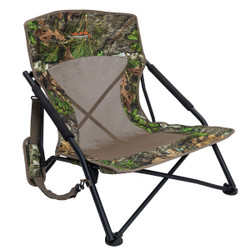 ALPS OutdoorZ Vanish MC Turkey Chair - Obsession