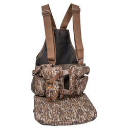 Alps Outdoorz Diamondback Turkey Vest