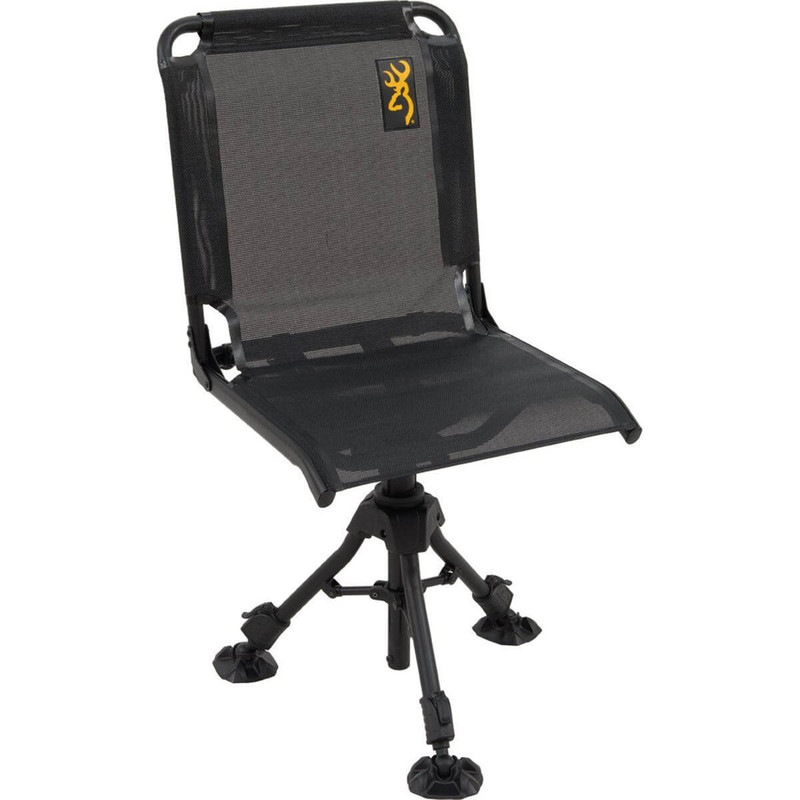 Waterfowl Waterfowl Gear Seats