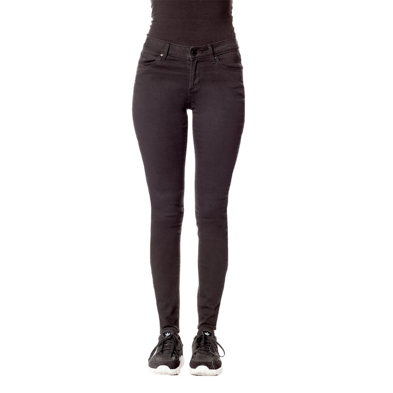 Articles Of Society Sarah Skinny Jeans in Bachelor Color