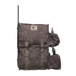 Avery Decoy Backpack