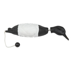 Avery ATB EZ-Bird Training Dummy