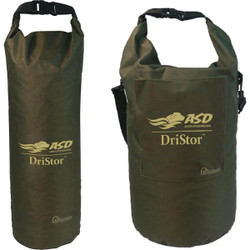 Avery DriStor Dog Food Bags