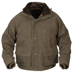 Avery Heritage Waterfowl Wading Jacket