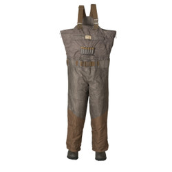 Avery Heritage 2.0 Breathable Insulated Chest Waders