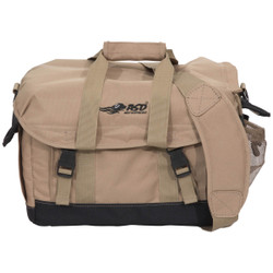 Avery Pro Trainers Bag