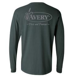 0db280897ec Casual   T-Shirts   T-Shirts