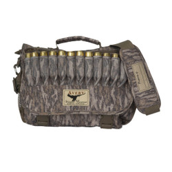 Avery Power Hunter Shoulder Hunting Bag
