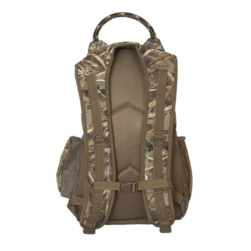 Avery Waterfowler's Day Pack in Realtree Max 5 Color