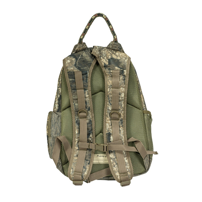 Avery Waterfowler's Day Pack in Realtree Timber Color