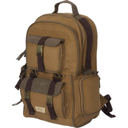 Avery Heritage Back Pack