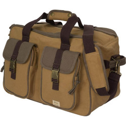 Avery Heritage Travel Bag