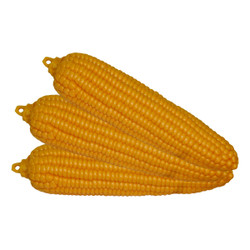 GHG Field Corn 12 Pack