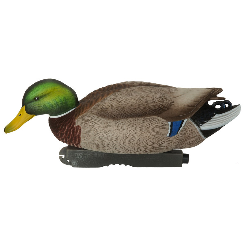 GHG Pro Grade XD Series Mallards Harvester 12-Pack