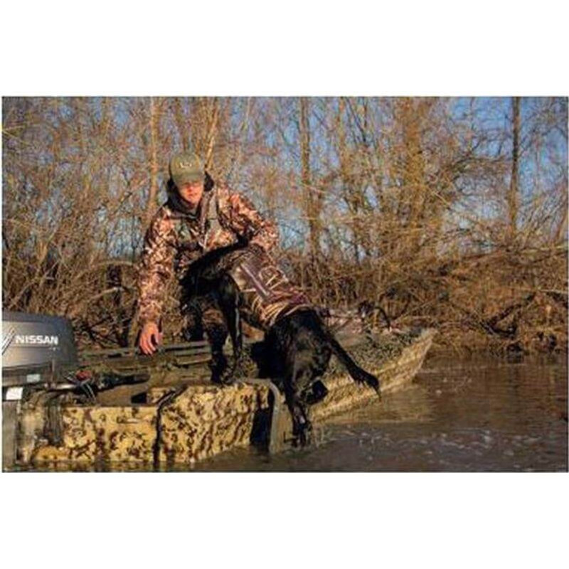 Avery Sporting Dog Hunting Dog Ramp