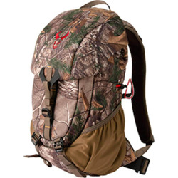 Badlands Silent Stalker Day Pack APX