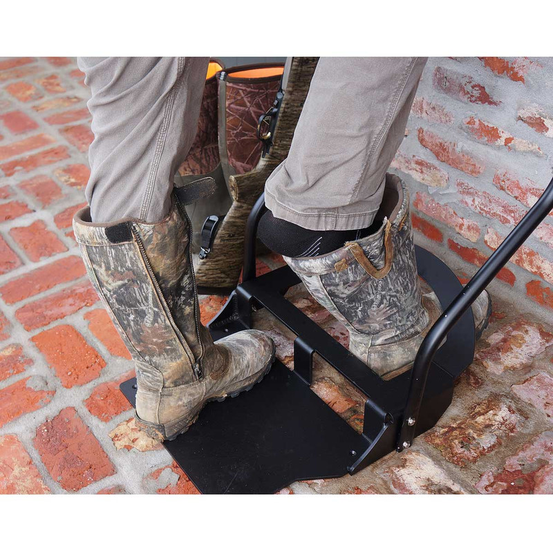 Boot Buddy Base Boot Puller