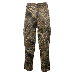 Bell Ranger Youth 6-Pocket Pants