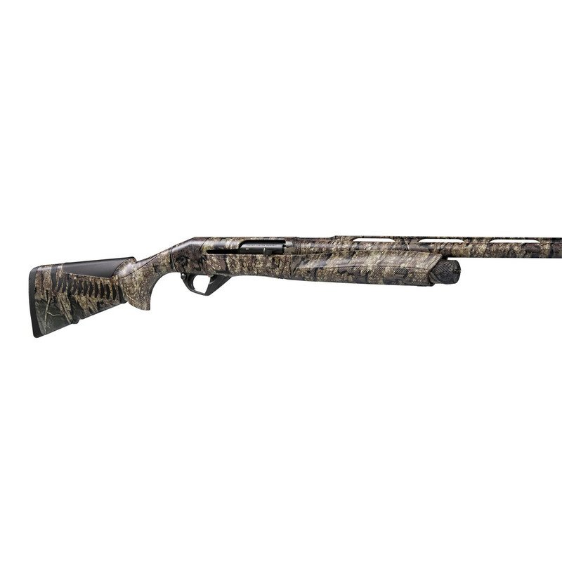 "Benelli 10303 SBE 3 12 Ga 26"" Realtree Timber"
