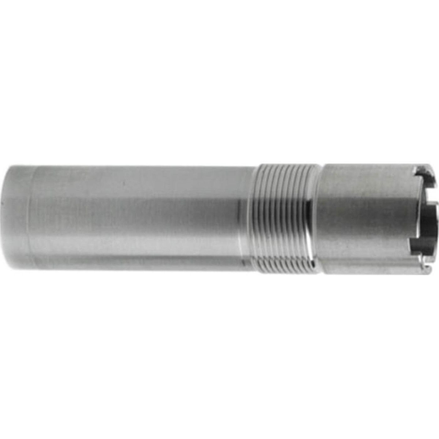 Benelli Crio M2 20 Gauge Modified Flush Choke Tube