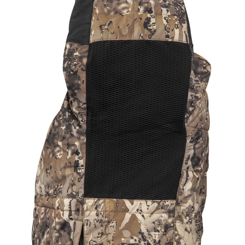Beretta Wingbeat Insulator Jacket in Veil Avayde Color