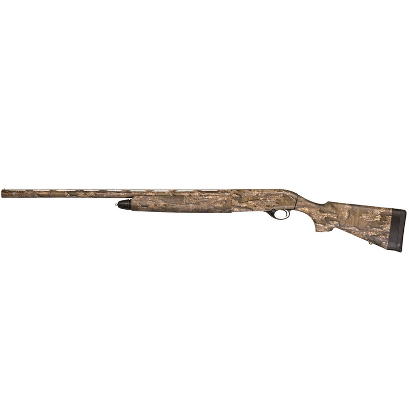 "Beretta J30TR18 A300 Outlander 12 Ga 28"" 3"" Realtree Timber"