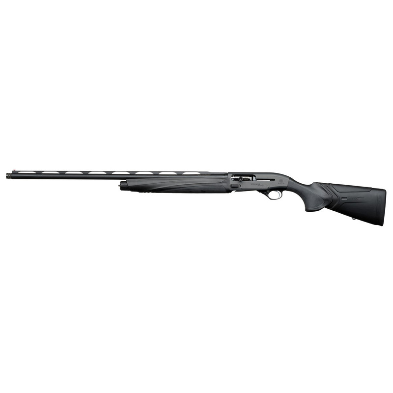 "Beretta J42XD18L A400 Xtreme Plus 12 Ga 28"" KO Synthetic Left Hand"