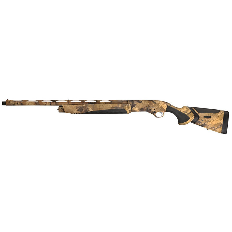 "Beretta J42XM10 A400 Xtreme Plus 12 Ga 30"" Optifade Marsh"