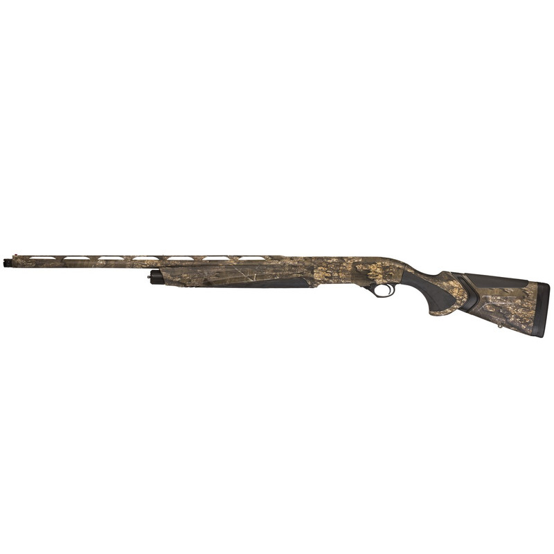 "Beretta J42XR18 A400 Xtreme Plus KO 12 Ga 28"" 3.5"" Realtree Timber"