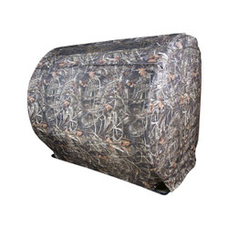 Beavertail Outfitter HB Bale Blind