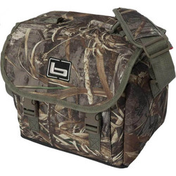 Banded Air Deluxe Blind Bag