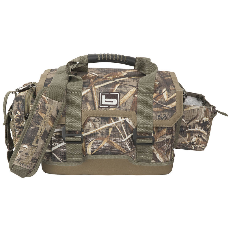 Banded Air Elite Blind Bag in Realtree Max 5 Color