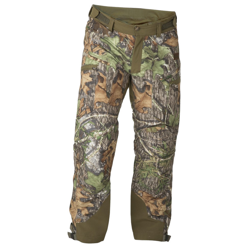 Banded Lightweight Technical Hunting Pants in Mossy Oak Obsession Color