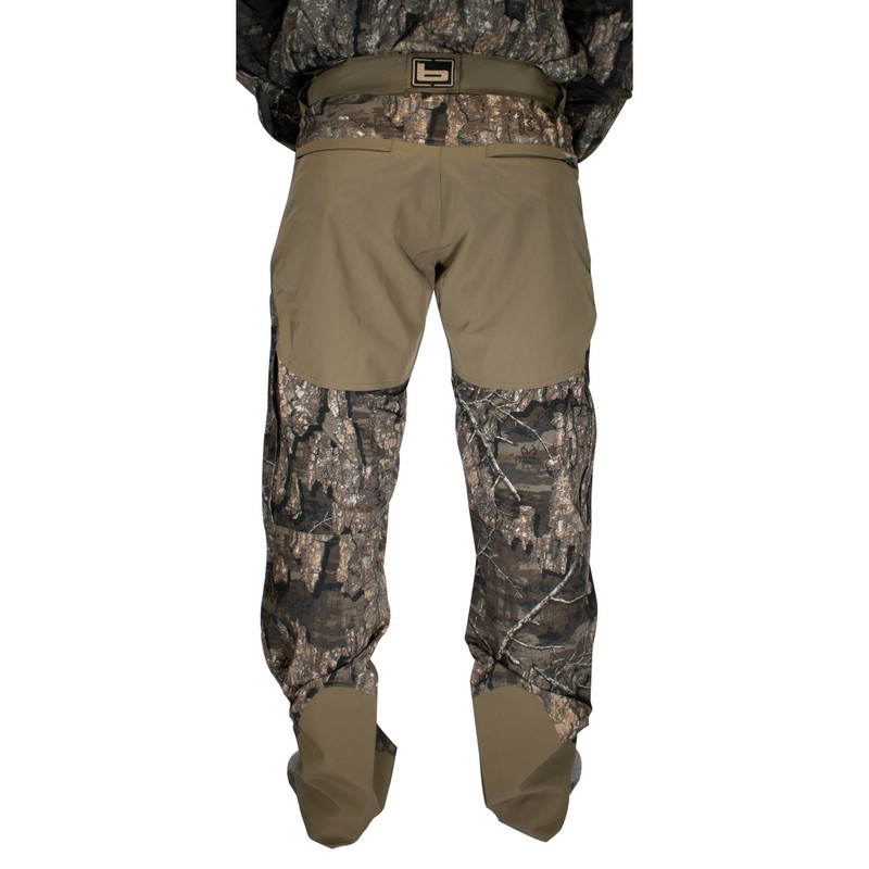 Banded Lightweight Technical Hunting Pants in Realtree Timber Color