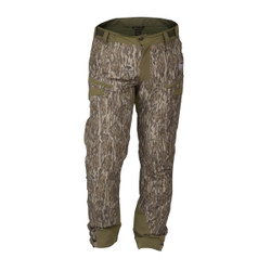 Banded Midweight Technical Hunting Pants