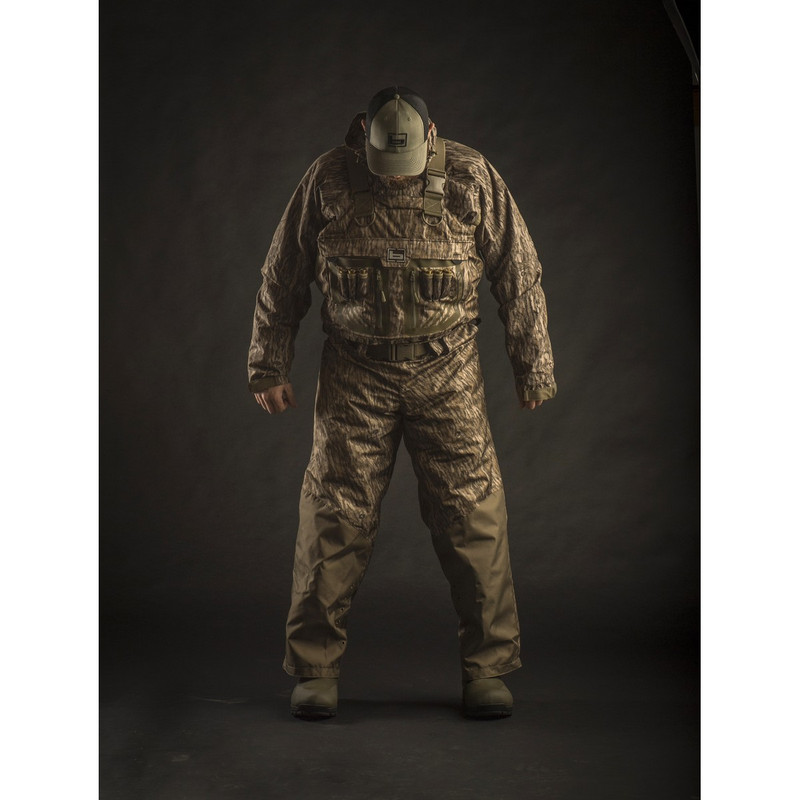 Banded RedZone Elite 2.0 Uninsulated Wader