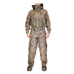 Banded RedZone Elite 2.0 Breathable Wader - Uninsulated