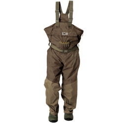 Banded Heritage Breathable Insulated Wader