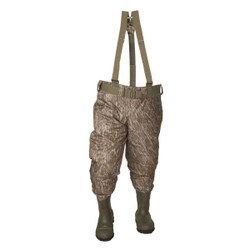 Banded Redzone 1.5 Breathable Uninsulated Waist High Wader